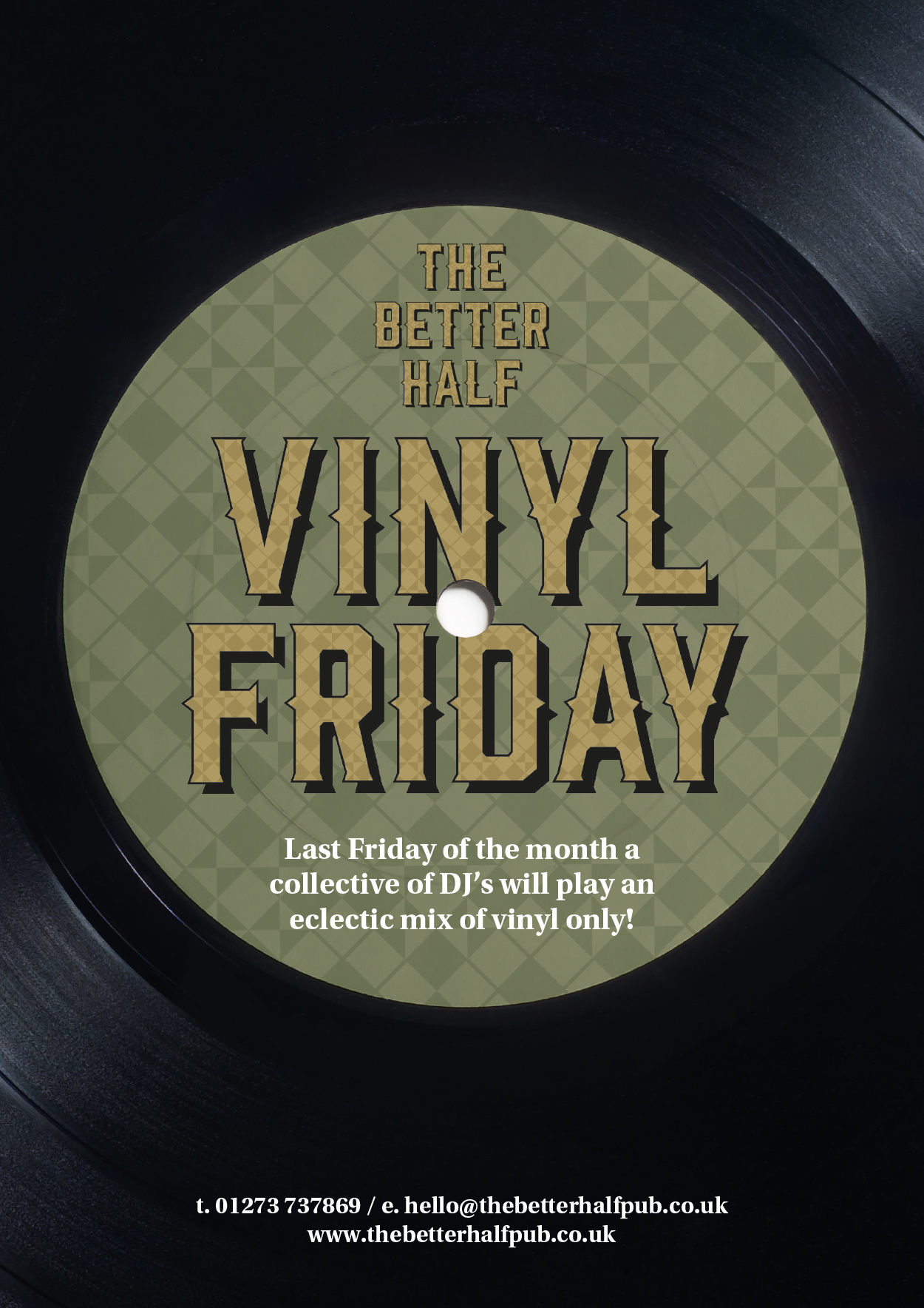 TBH-Vinyl-Night-Poster-v4.jpg