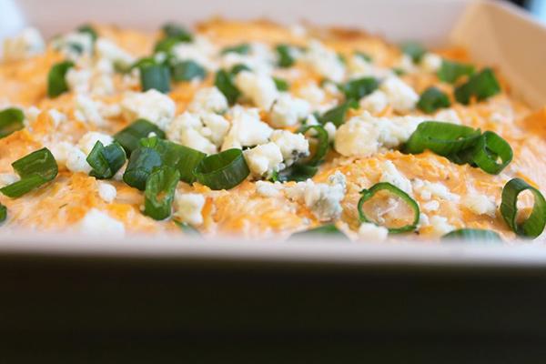 Super-Bowl-Greek-Yogurt-Buffalo-Chicken-Dip-Feta-Cheese.jpg