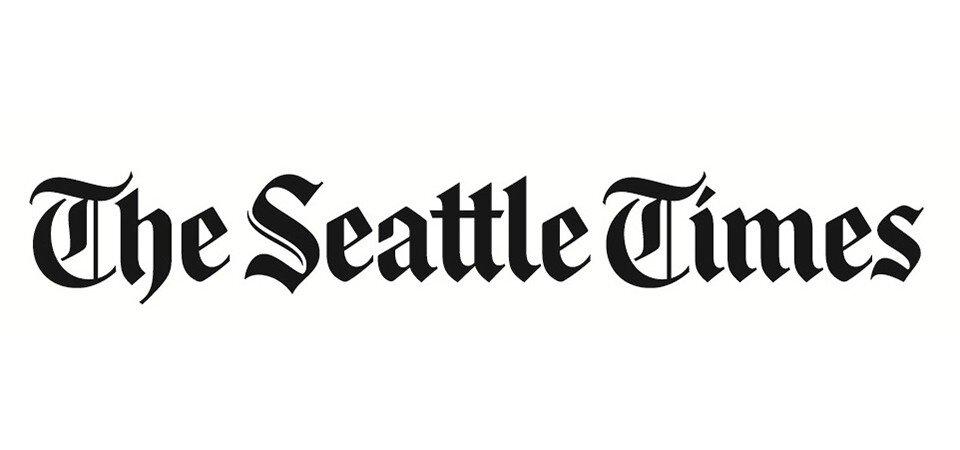 seattle-times-logo-960x450.jpg