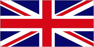 flag-unitedkingdom.jpeg