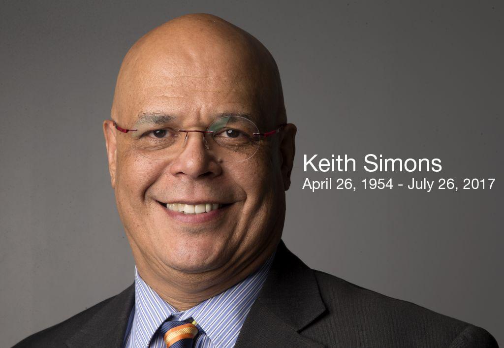 Keith+Strib+photo.jpg
