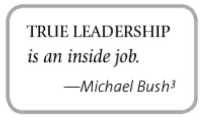 TrueLeadership-MichaelBush.png