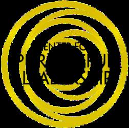 cfpl-logo-trans (1).png