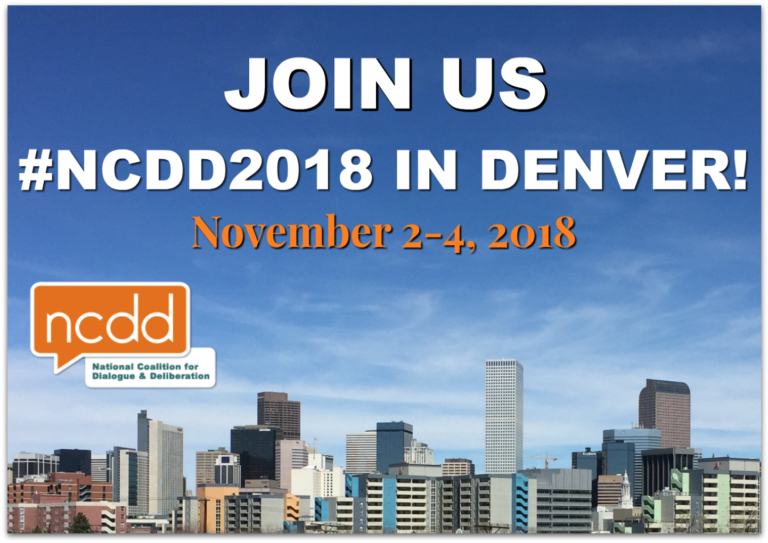 Final_NCDD2018_savethedate-768x543.png