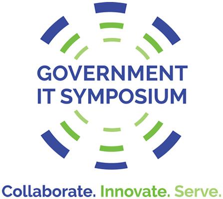 Symposium_Logo_With_Tagline_2018a.jpg