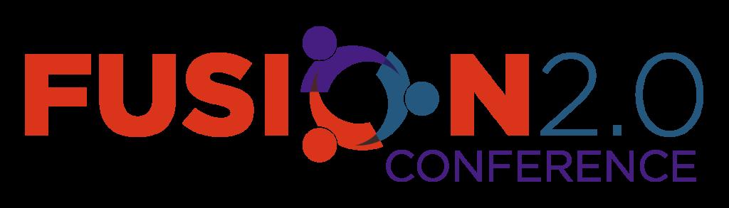 Fusion-Logo-FINAL-No-Tagline-1024x293.png
