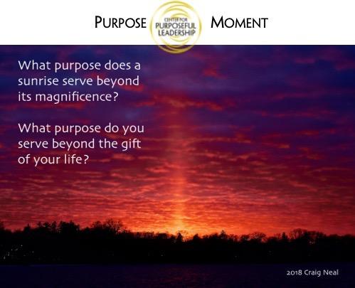 Purpose moment.jpg