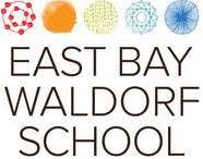 EBWS short logo.jpg
