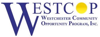WestCOP-logo copy.jpg