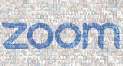 All cohorts are live and interactive between participants, and between participants and faculty.  We use the Zoom virtual platform to facilitate learning and model engagement.