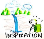 Inspiration-150.jpg