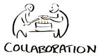 Collaboration 200.jpg