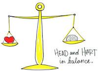 Head:Heart in balance 200.jpeg