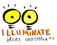 Illuminate 200.jpg.png
