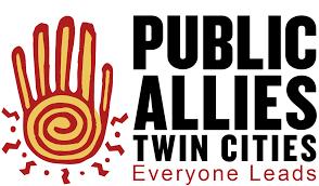PublicAllies.png
