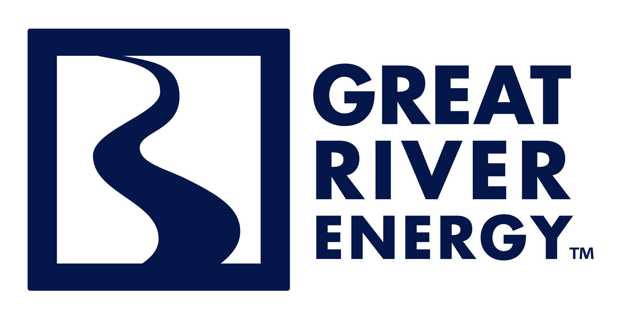 GRE_Logo_H_Stack.jpg