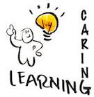 Learning 140.jpg