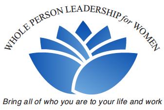 WPL 2019 logo.png
