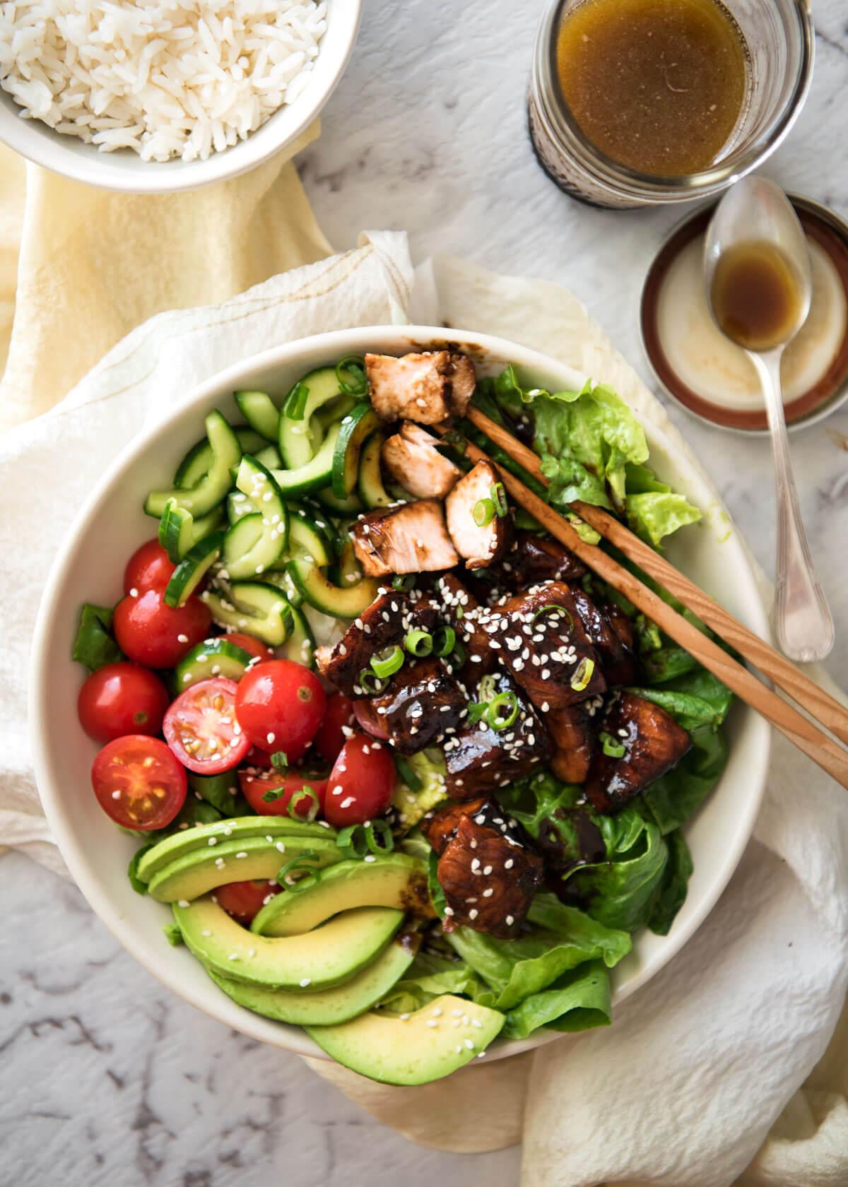 Asian-Salmon-Salad-5.jpg