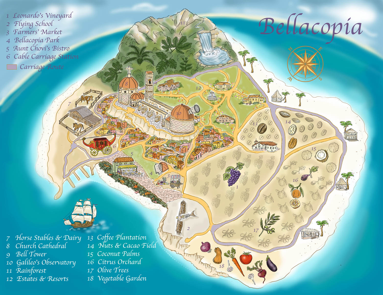 BELLACOPIA MAP Final.jpg