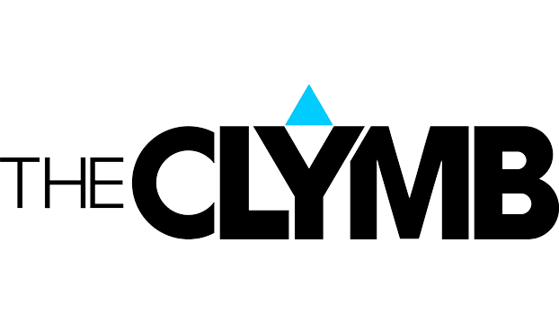 The Clymb discount outdoor gear