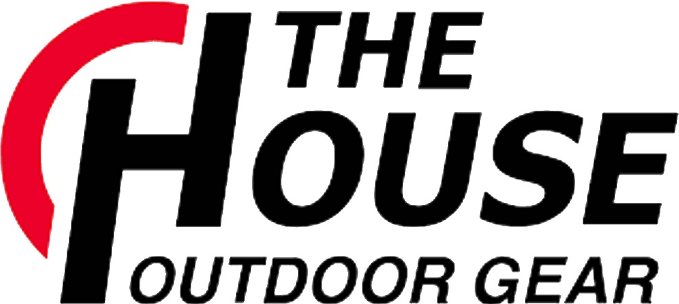 The House discount outdoor gear