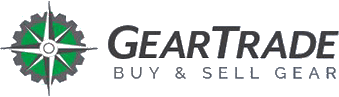 GearTrade is a great place for used discount outdoor gear