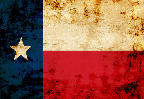 gt-texas-flag-stock-art.jpg