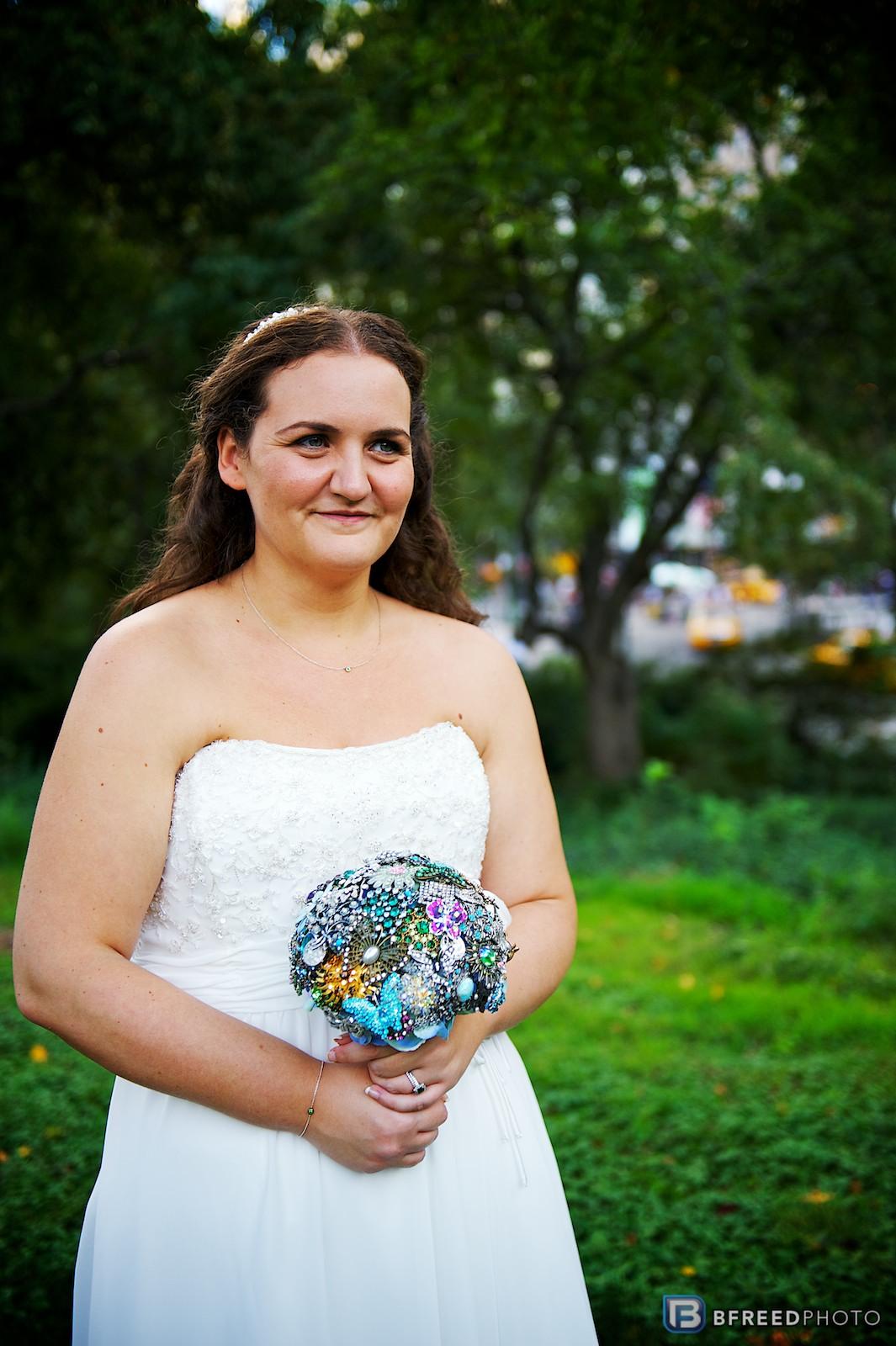 Lisa David 2012-08-28_122.jpg