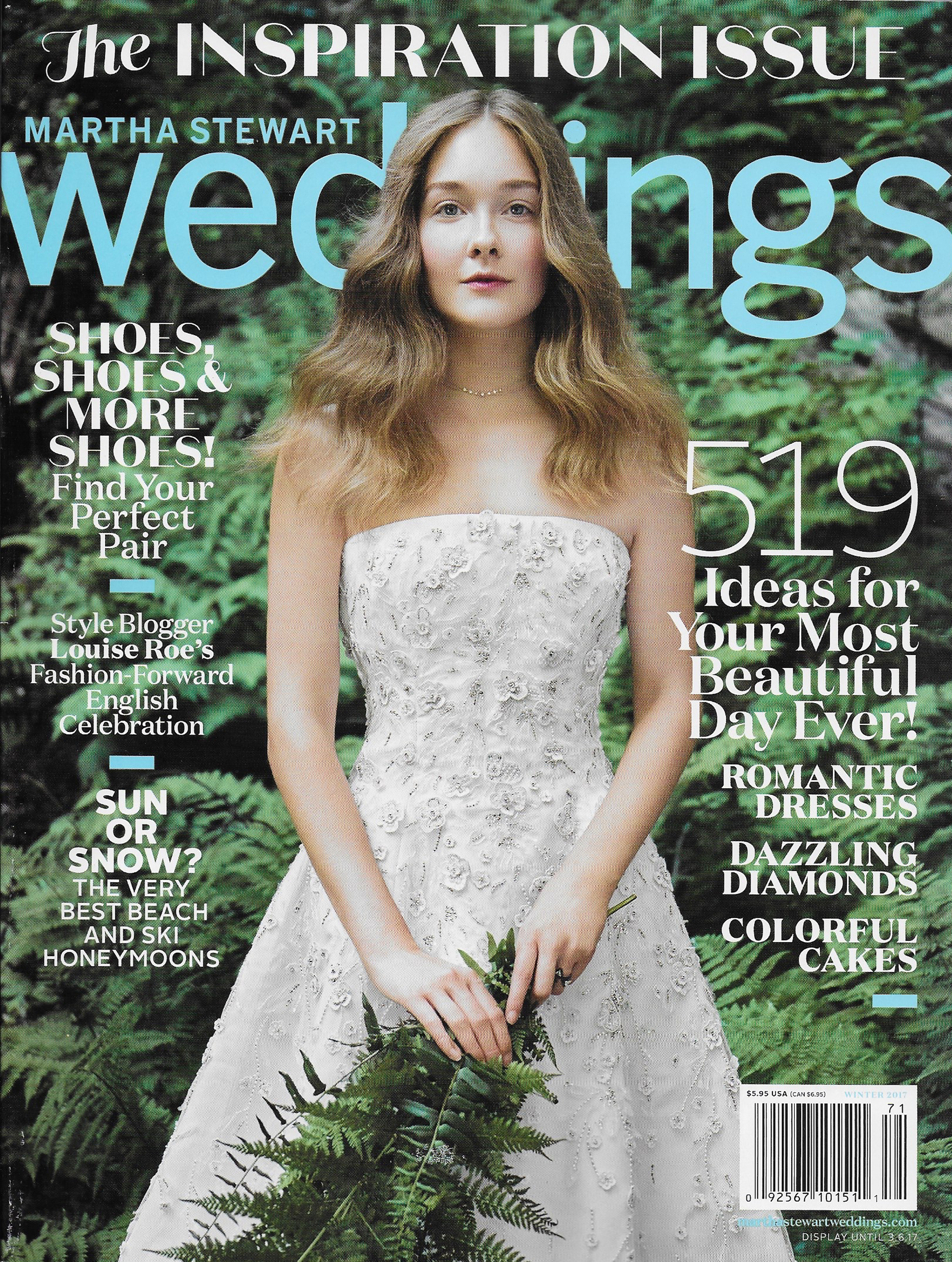 MS MAG COVER .jpg