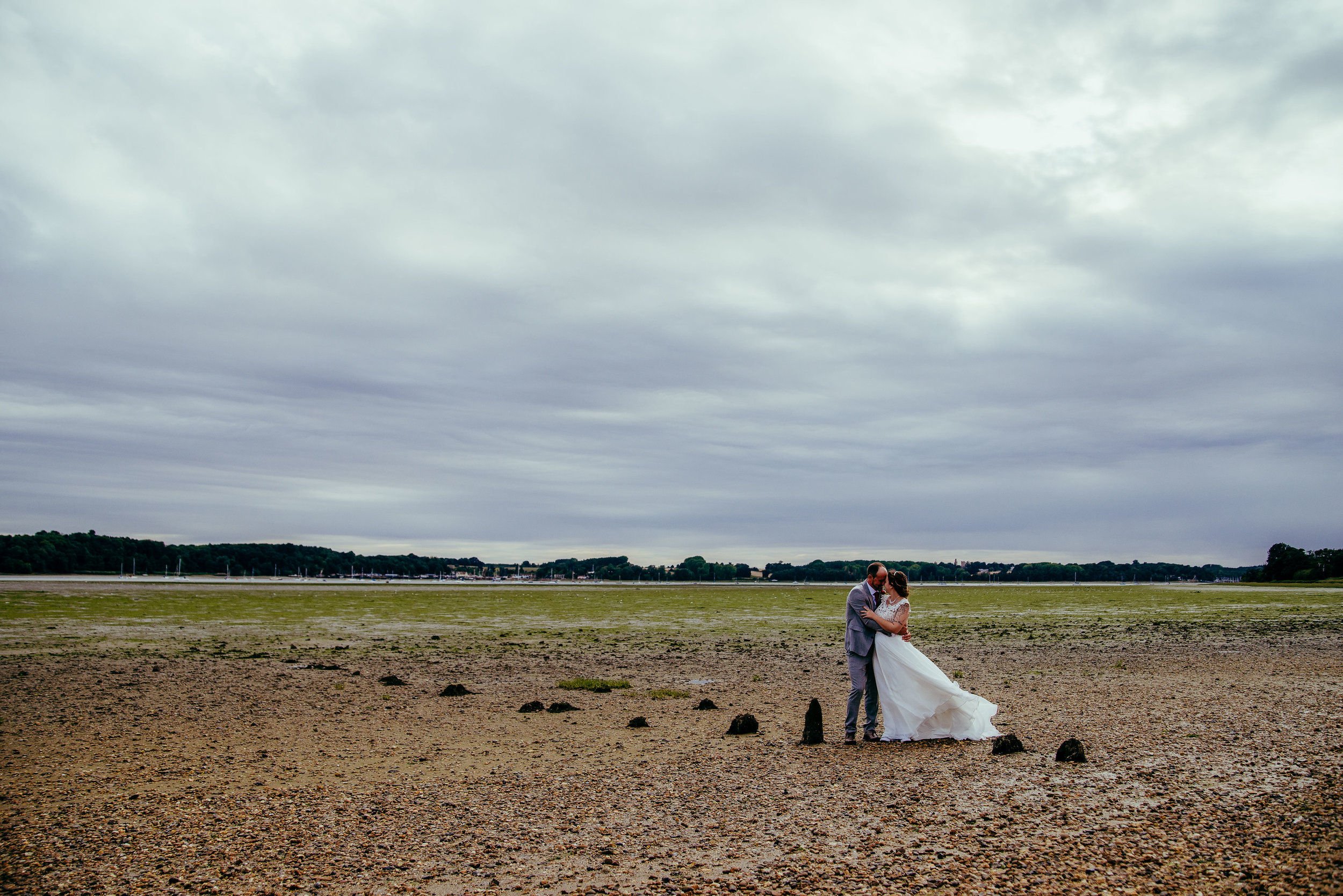Suffolk-Wedding-Photography-Ipswich-Essex-Norfolk-photographer-1-2.jpg