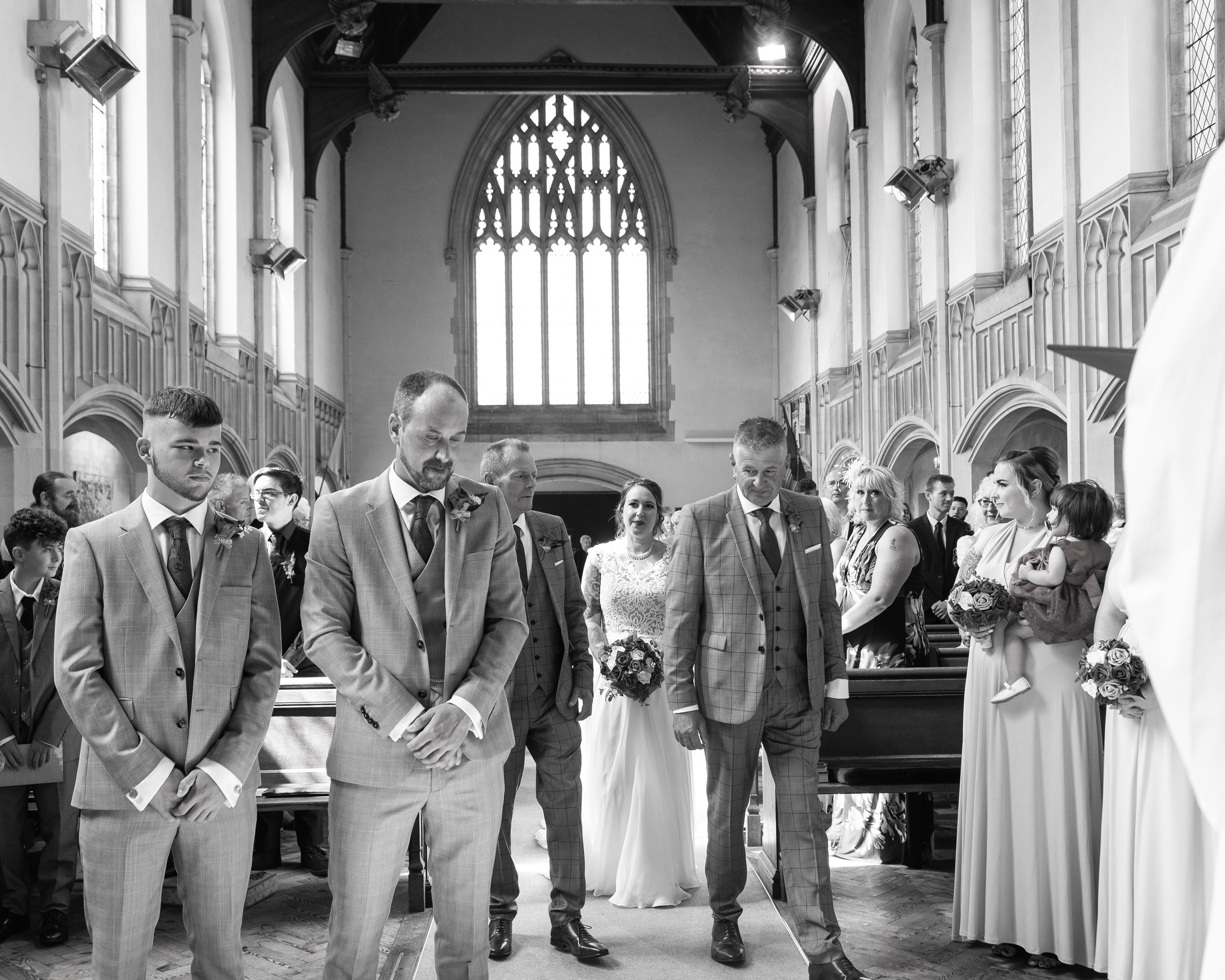 Suffolk-Wedding-Photography-Ipswich-Essex-Norfolk-photographer-7.jpg