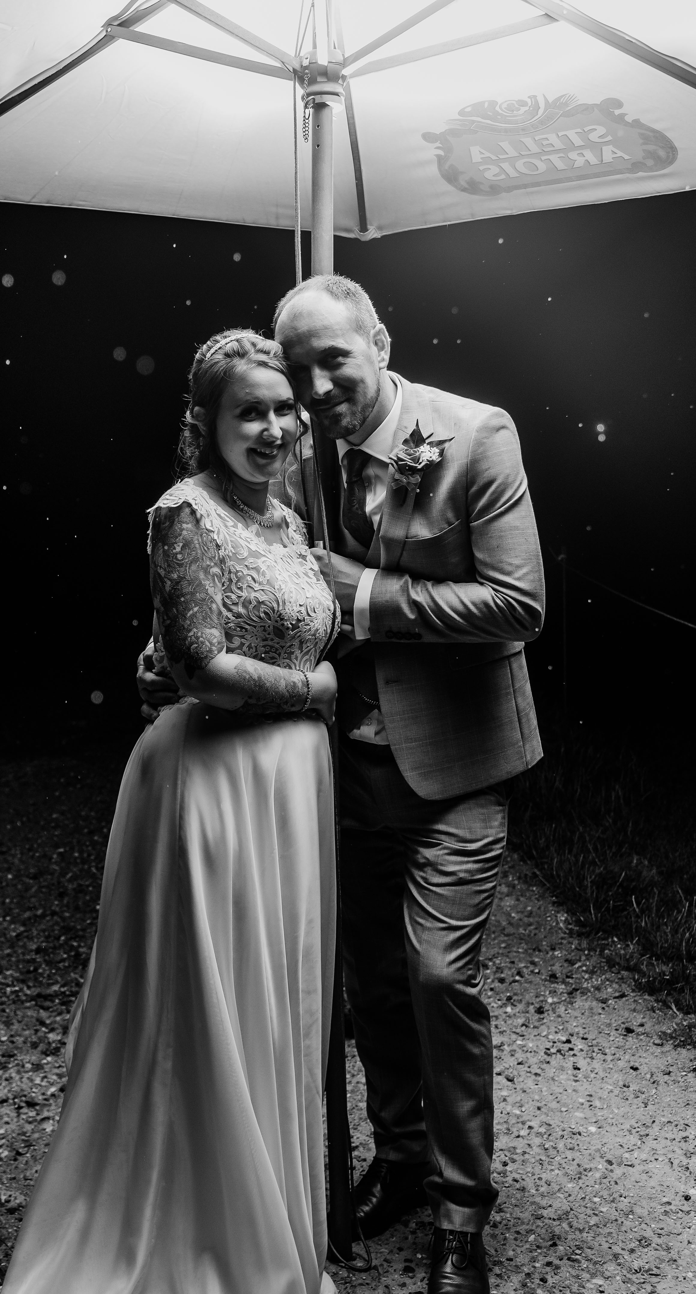 Suffolk-Wedding-Photography-Ipswich-Essex-Norfolk-photographer-17.jpg