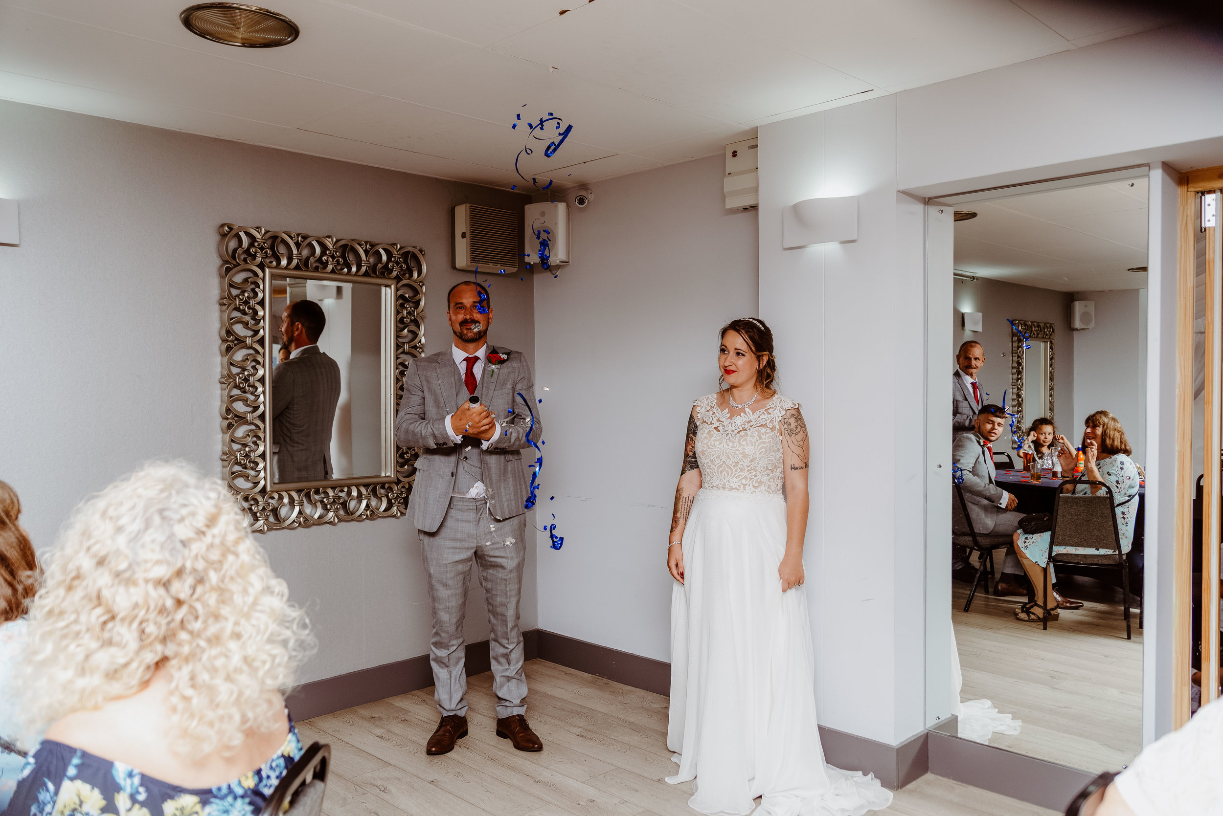 Suffolk-Wedding-Photography-Ipswich-Essex-Norfolk-photographer-16.jpg