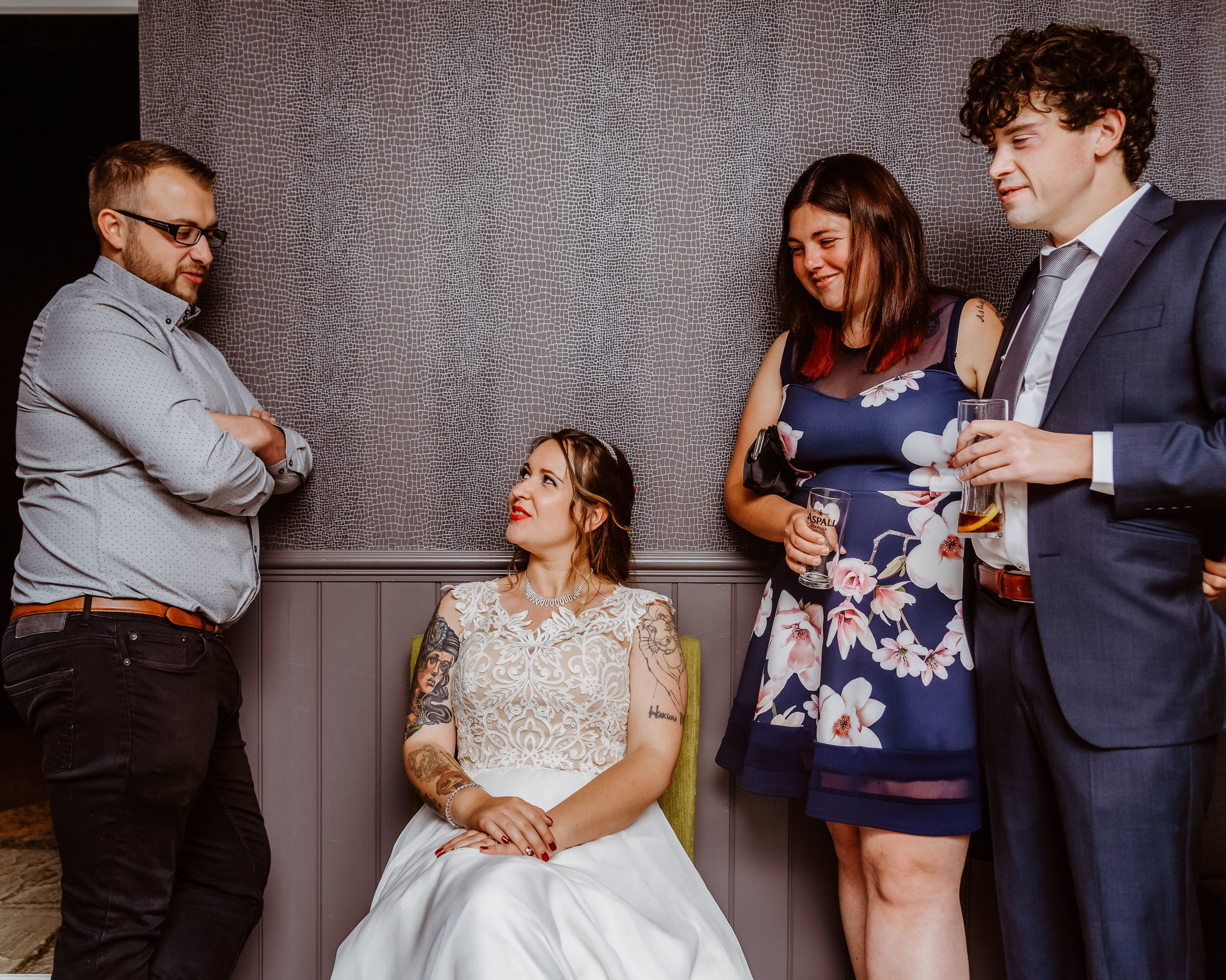 Suffolk-Wedding-Photography-Ipswich-Essex-Norfolk-photographer-18.jpg