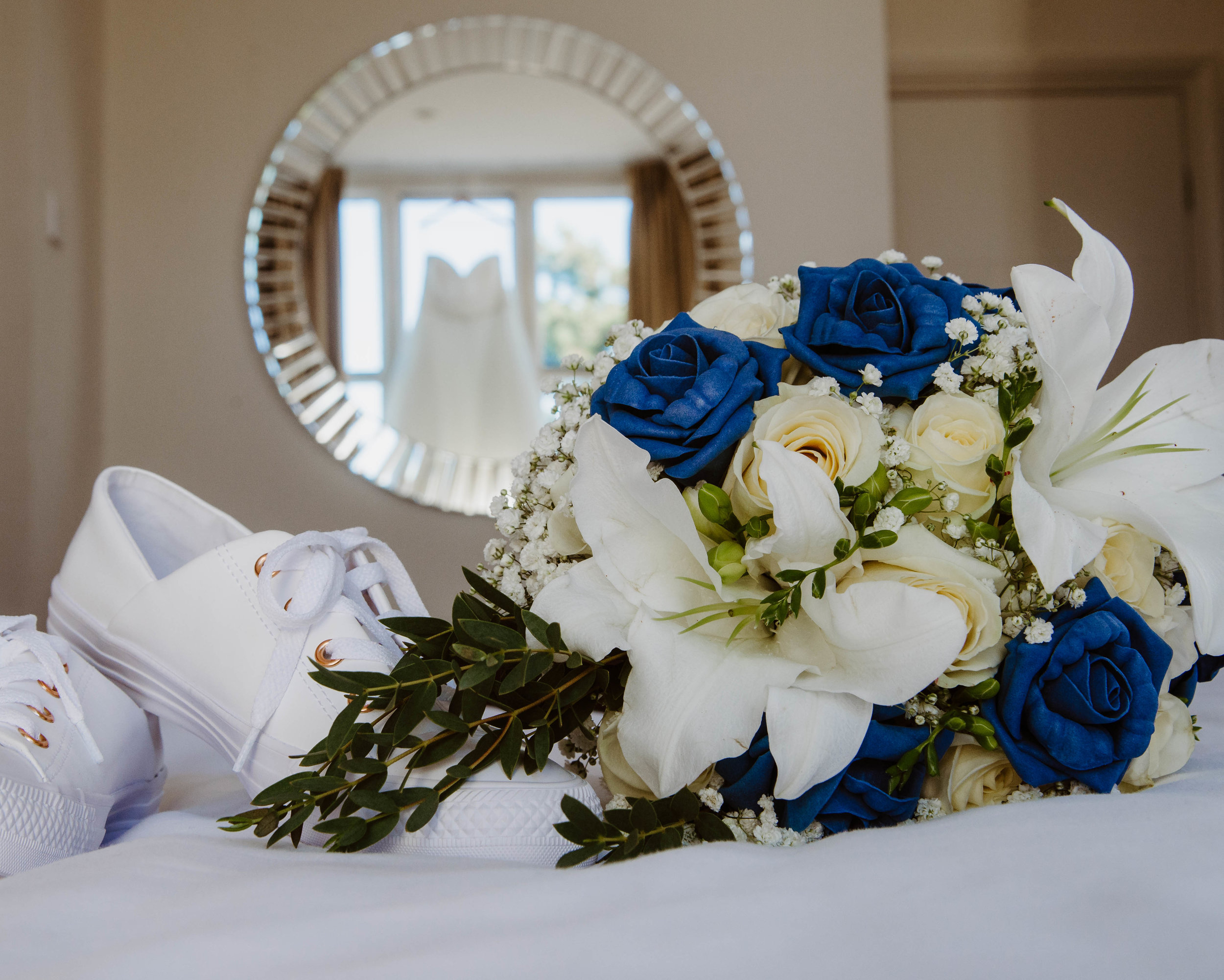 suffolk-wedding-photographer-felixstowe-orwell-hotel-4.jpg