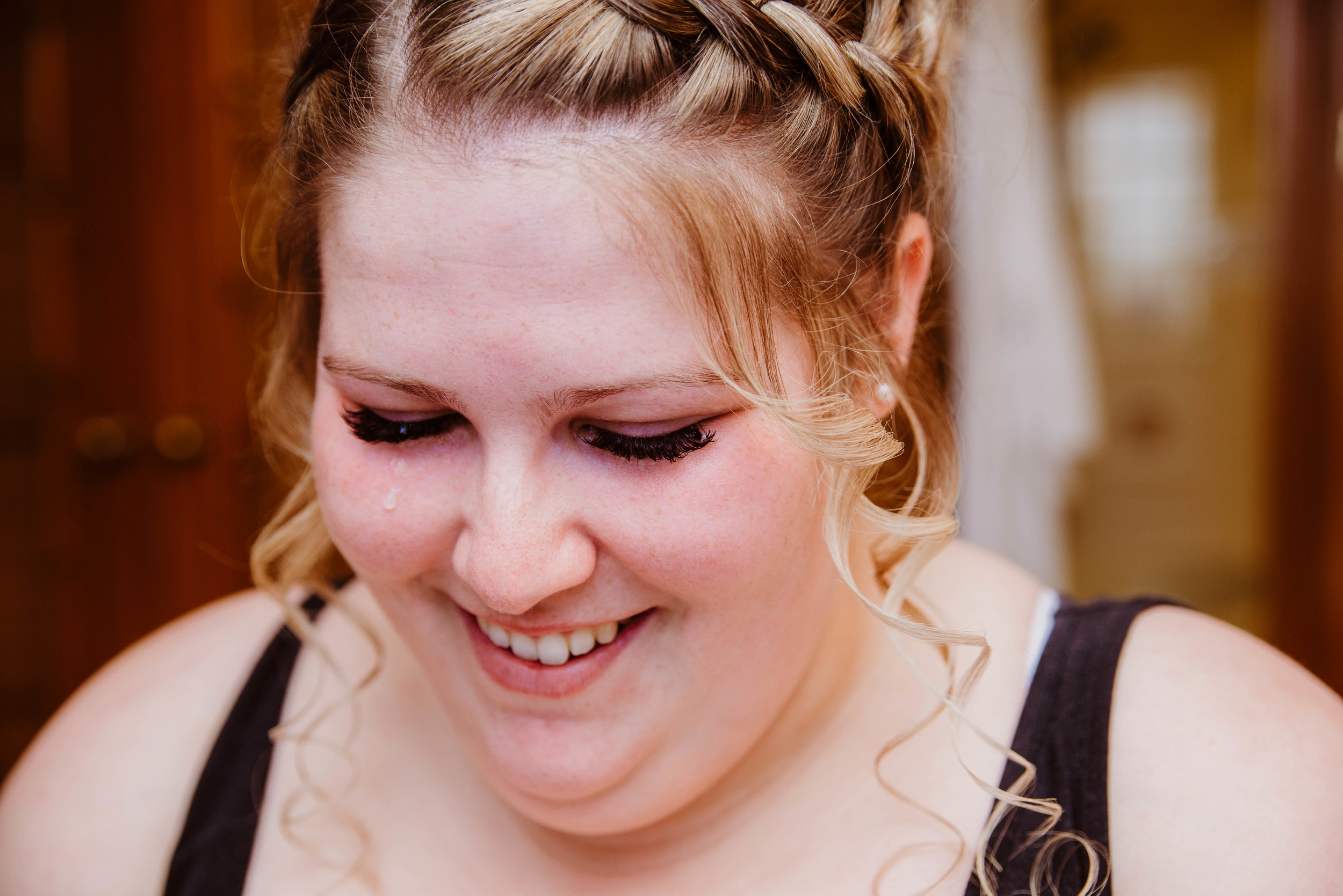 suffolk-wedding-photographer-felixstowe-orwell-hotel-8.jpg
