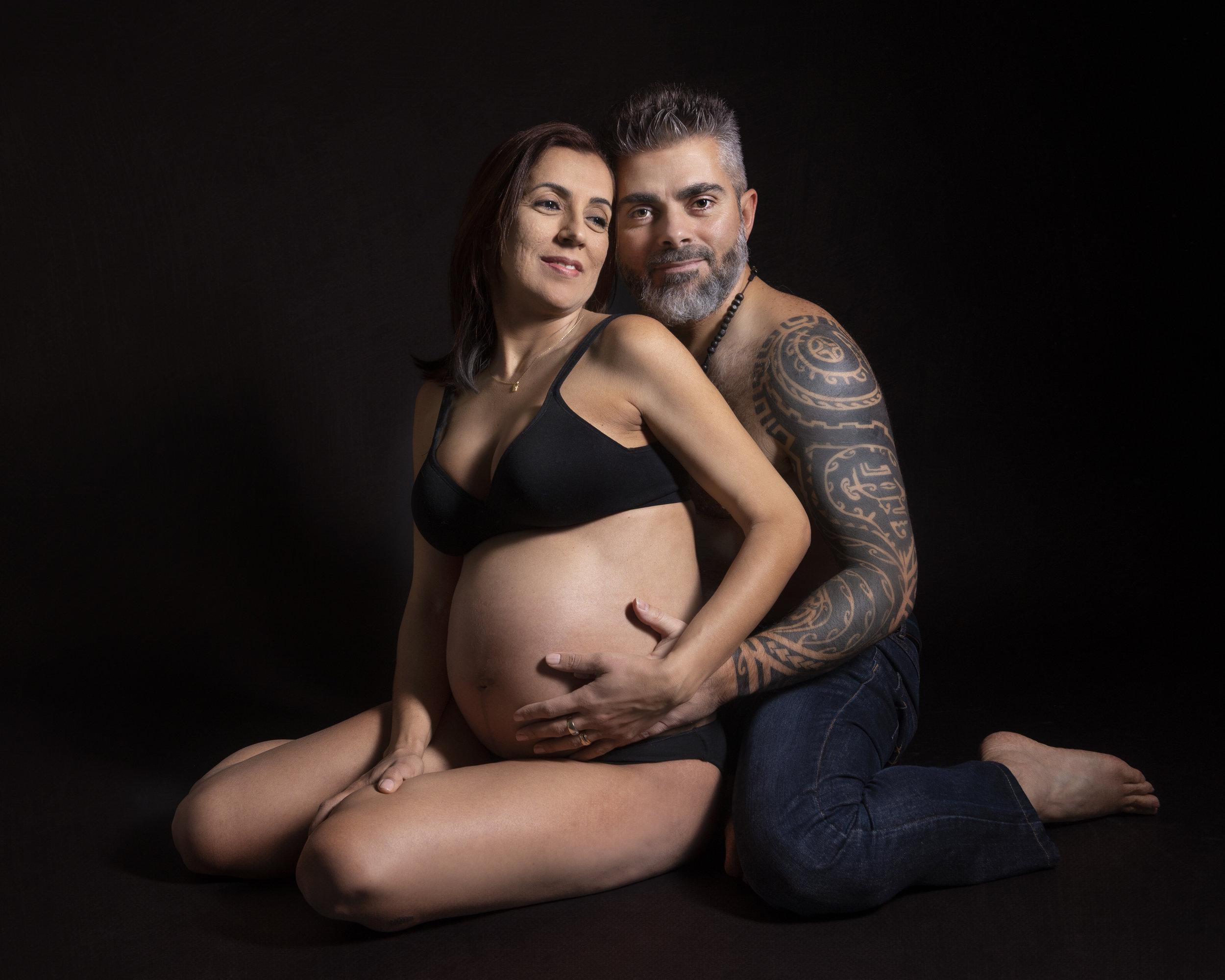 maternity-photographer-suffolk.jpg