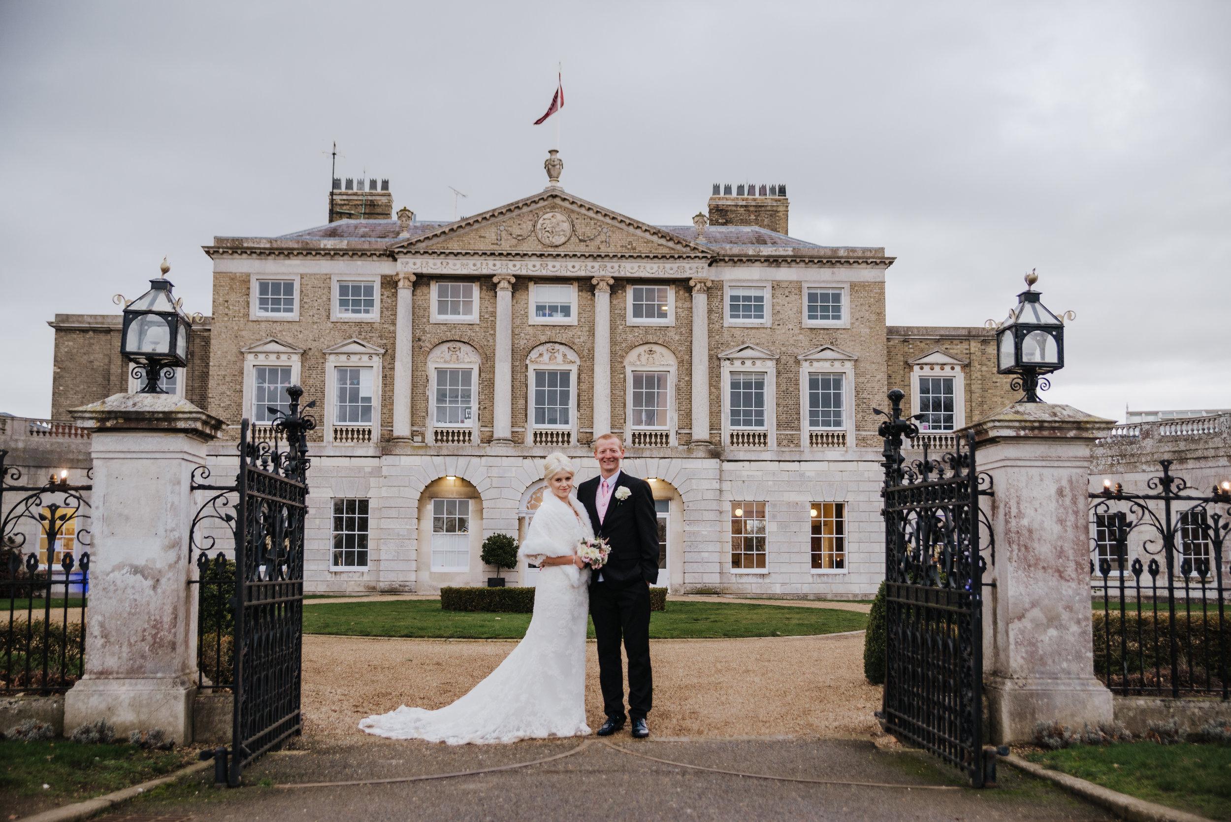 Woolverstone_Hall_Suffolk_Wedding_photography (47).jpg