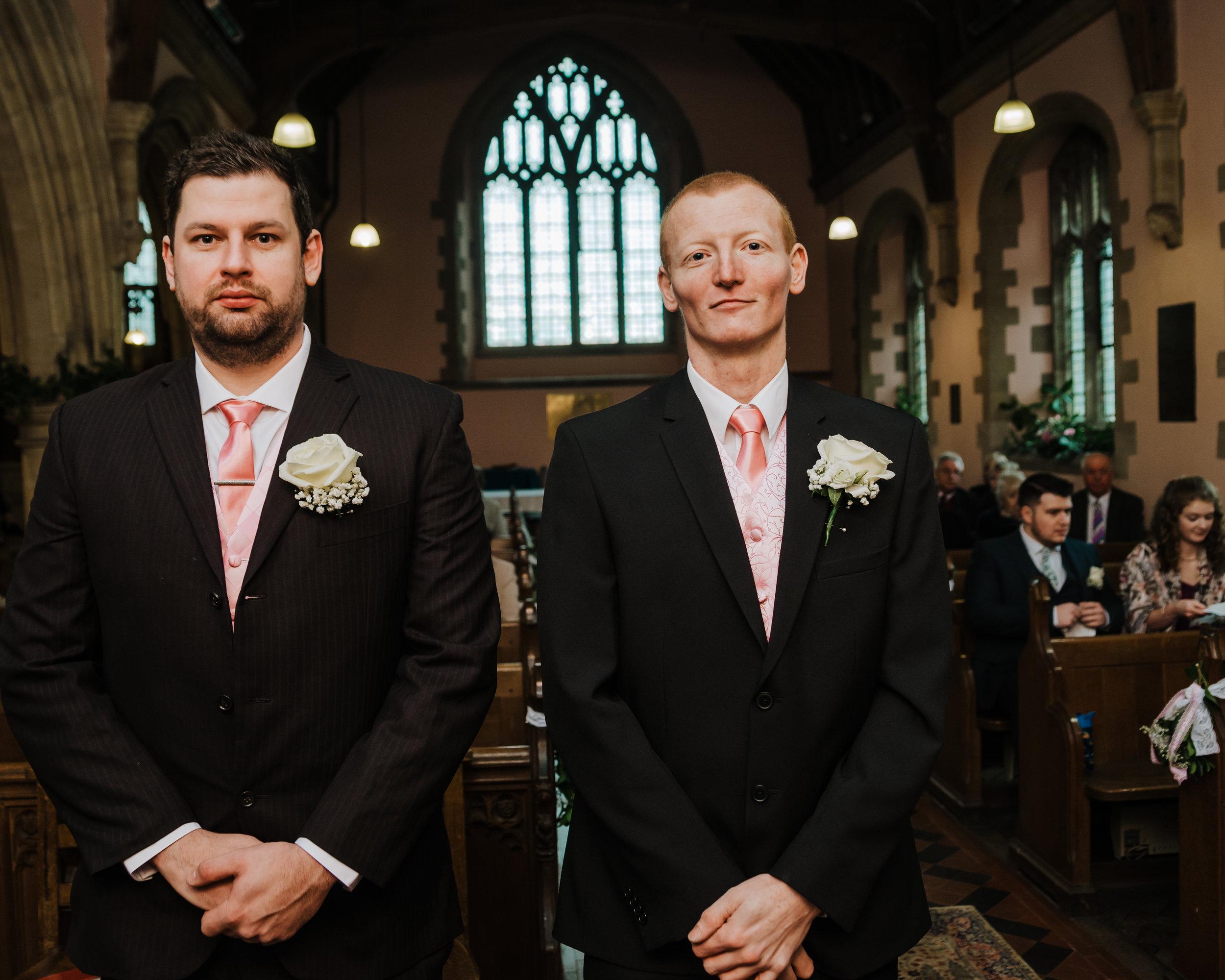 Woolverstone_Hall_Suffolk_Wedding_photography (35).jpg