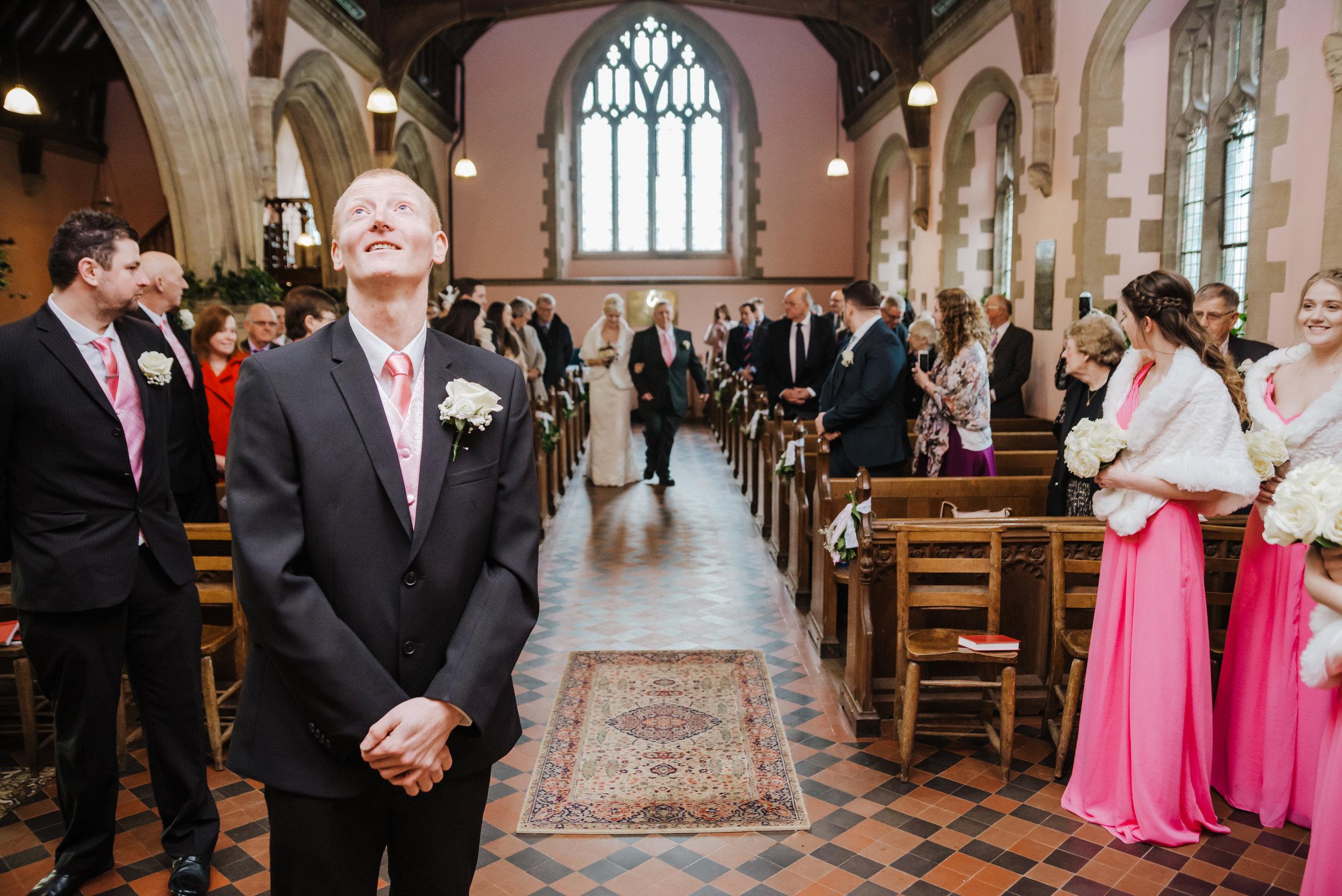 Woolverstone_Hall_Suffolk_Wedding_photography (37).jpg