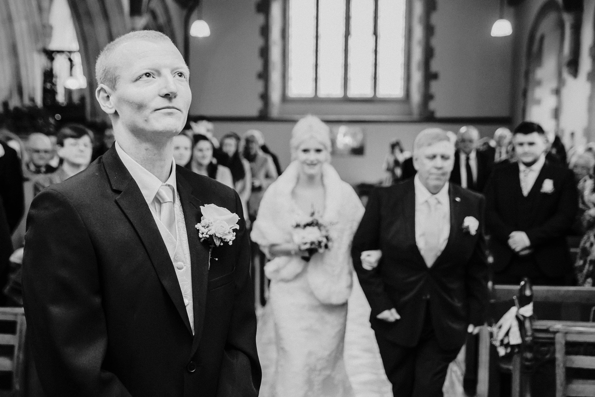Woolverstone_Hall_Suffolk_Wedding_photography (38).jpg