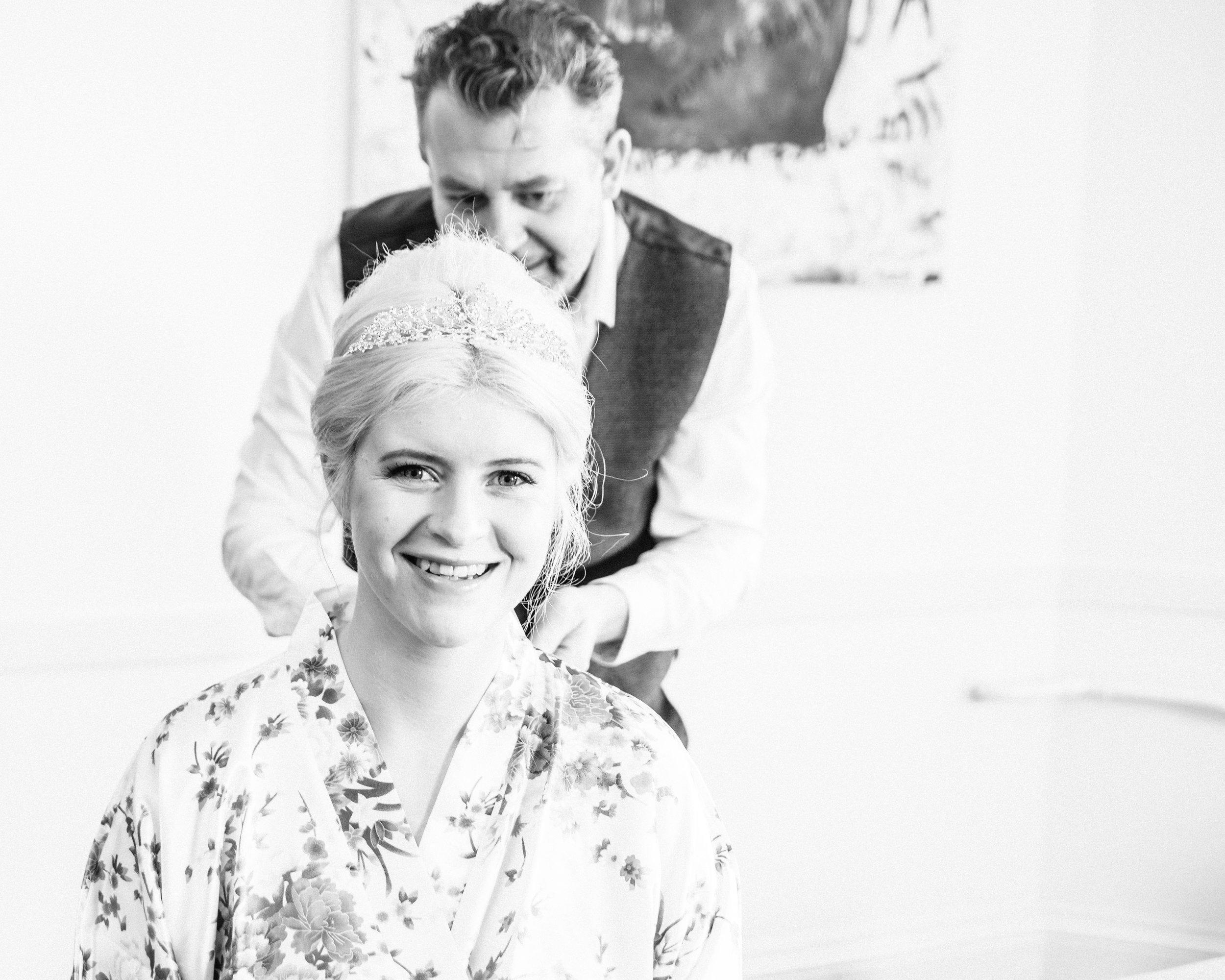 Woolverstone_Hall_Suffolk_Wedding_photography (11).jpg