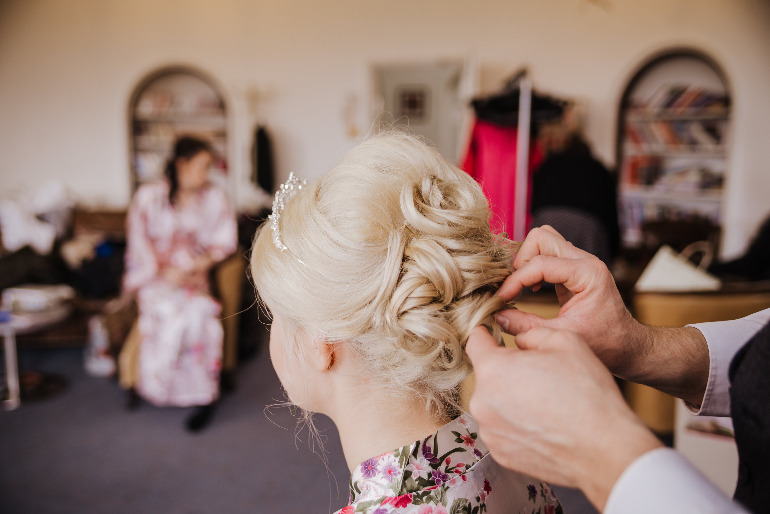 Woolverstone_Hall_Suffolk_Wedding_photography (12).jpg