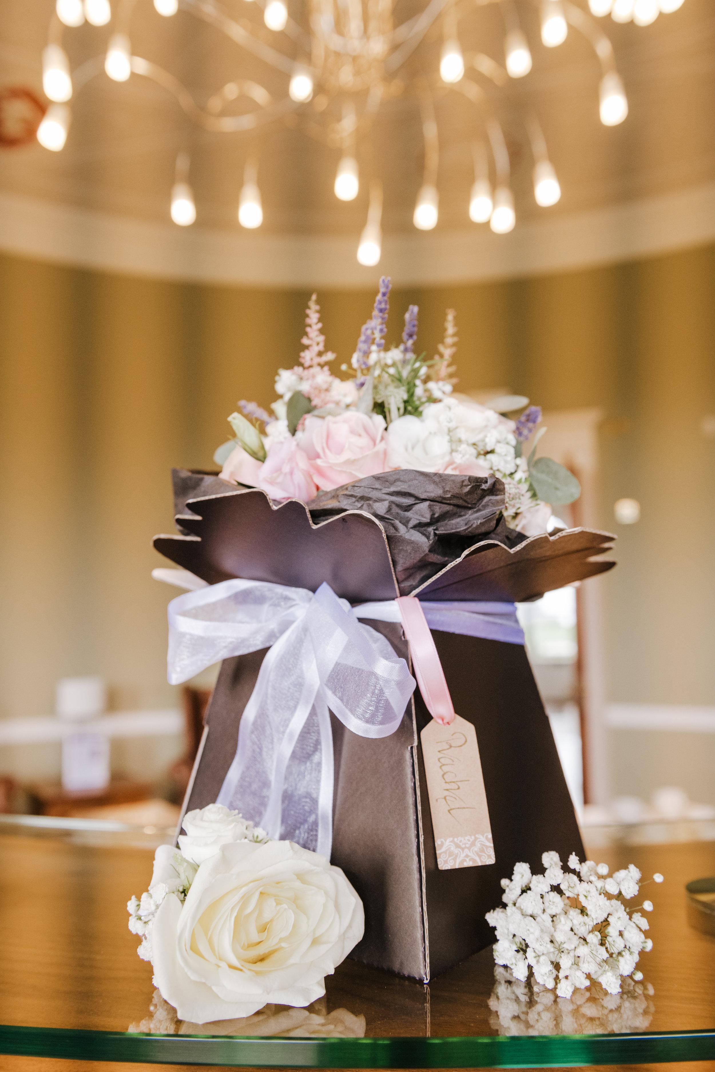 Woolverstone_Hall_Suffolk_Wedding_photography (13).jpg