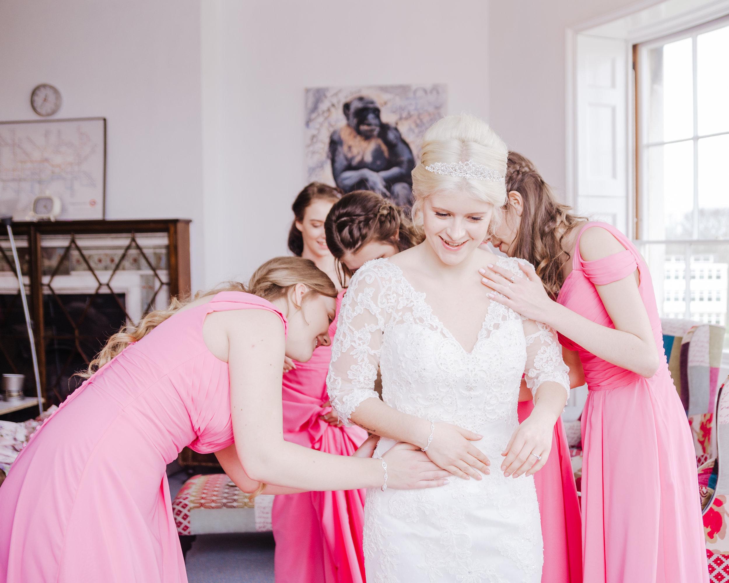 Woolverstone_Hall_Suffolk_Wedding_photography (26).jpg