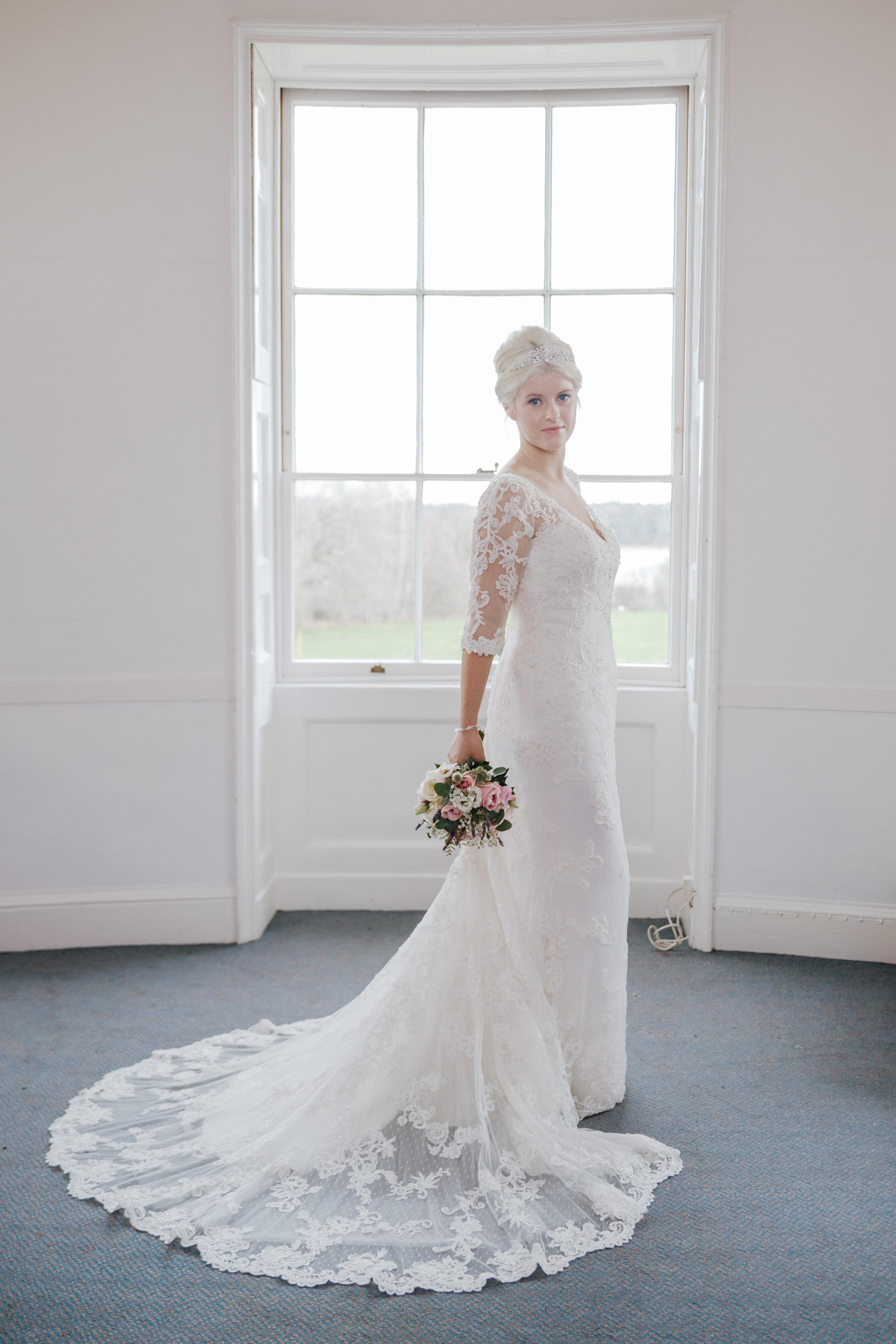 Woolverstone_Hall_Suffolk_Wedding_photography (29).jpg
