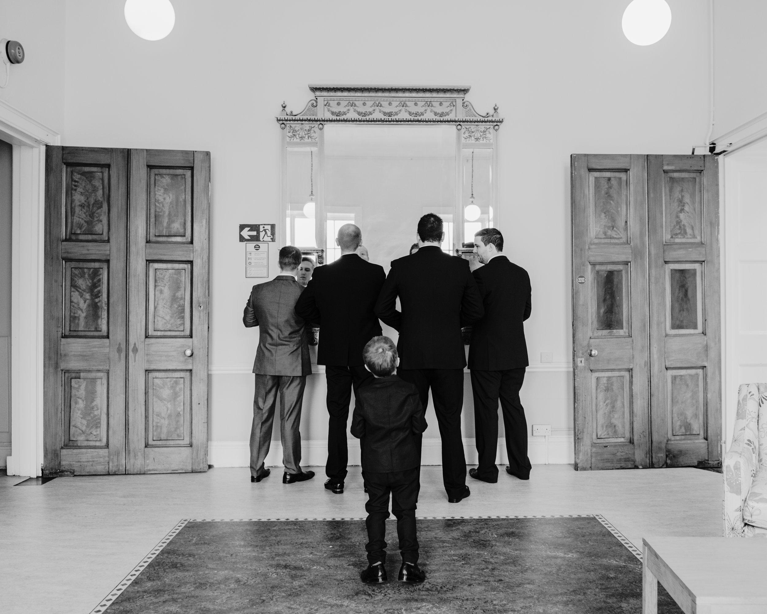Woolverstone_Hall_Suffolk_Wedding_photography (30).jpg