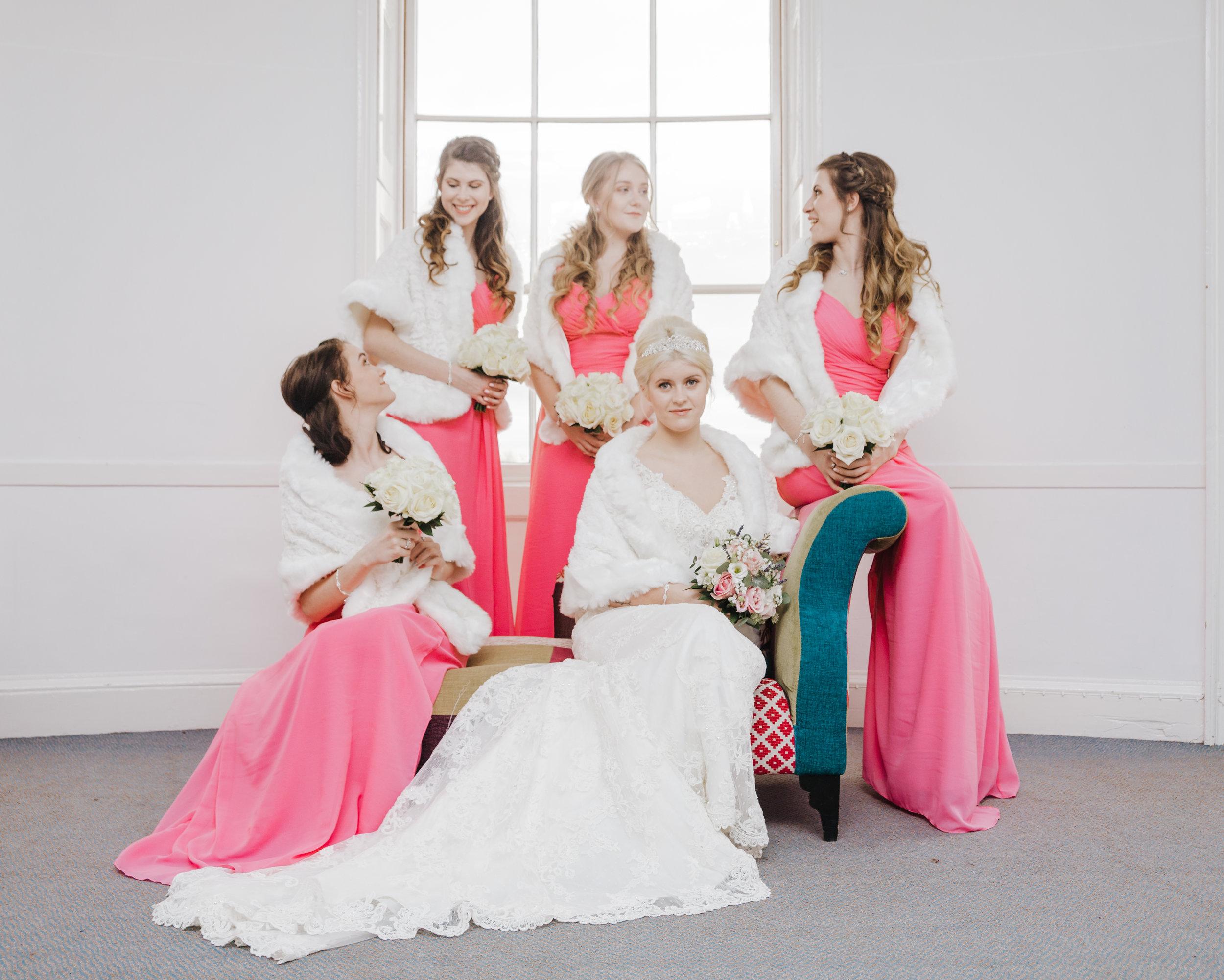 Woolverstone_Hall_Suffolk_Wedding_photography (32).jpg