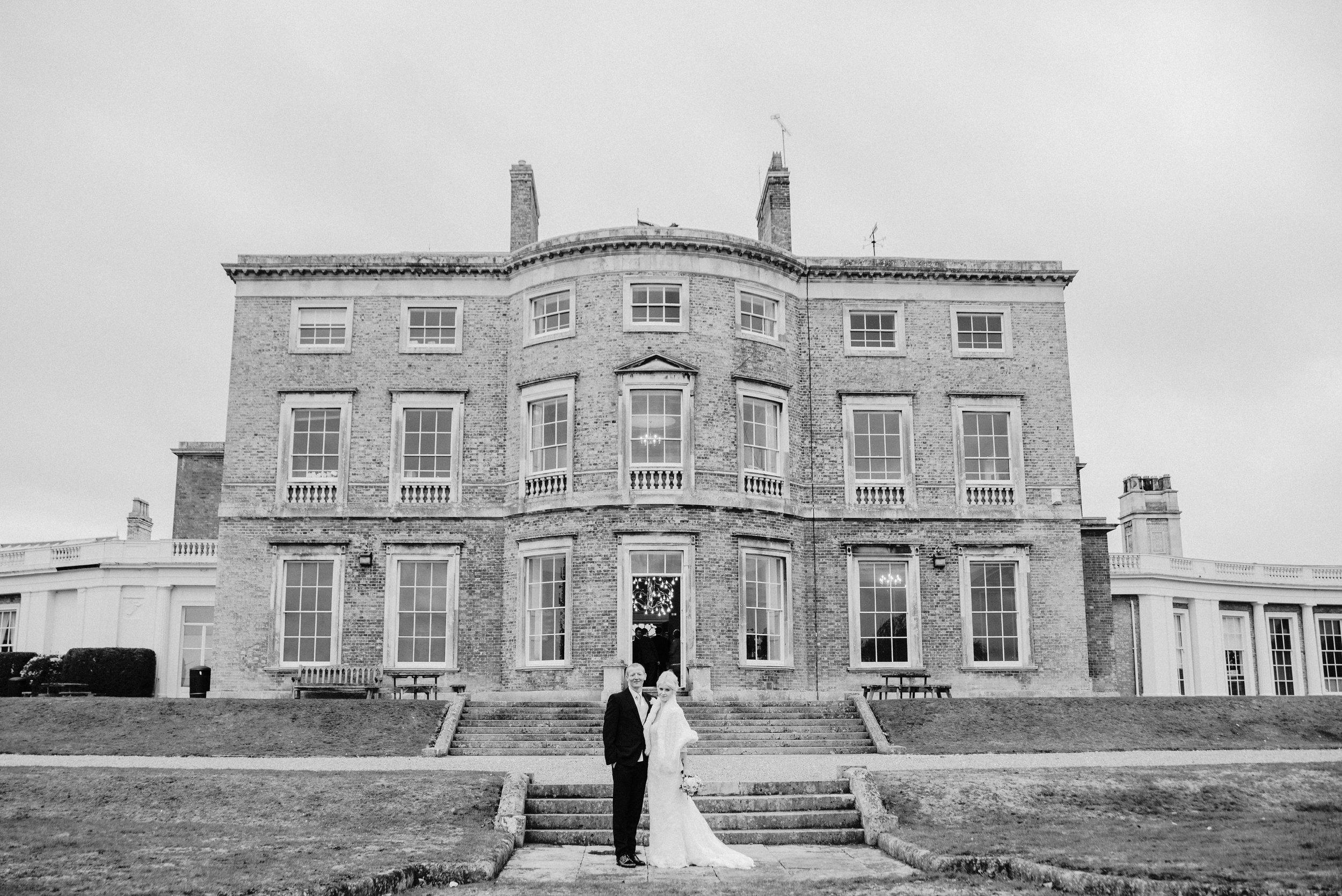 Woolverstone_Hall_Suffolk_Wedding_photography (40).jpg